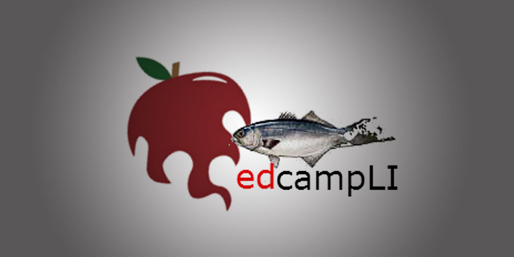 Long Island Hosts Its First Ever EdCamp