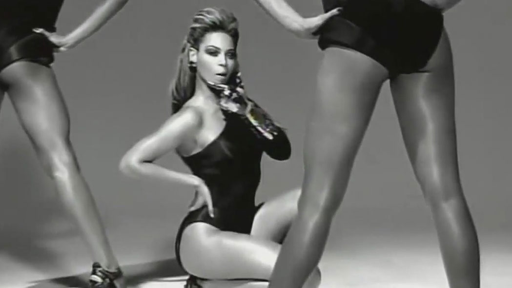 Check Out This Perfect Mashup of Beyoncé's 'Single Ladies' & The 'Ducktales' Theme Song
