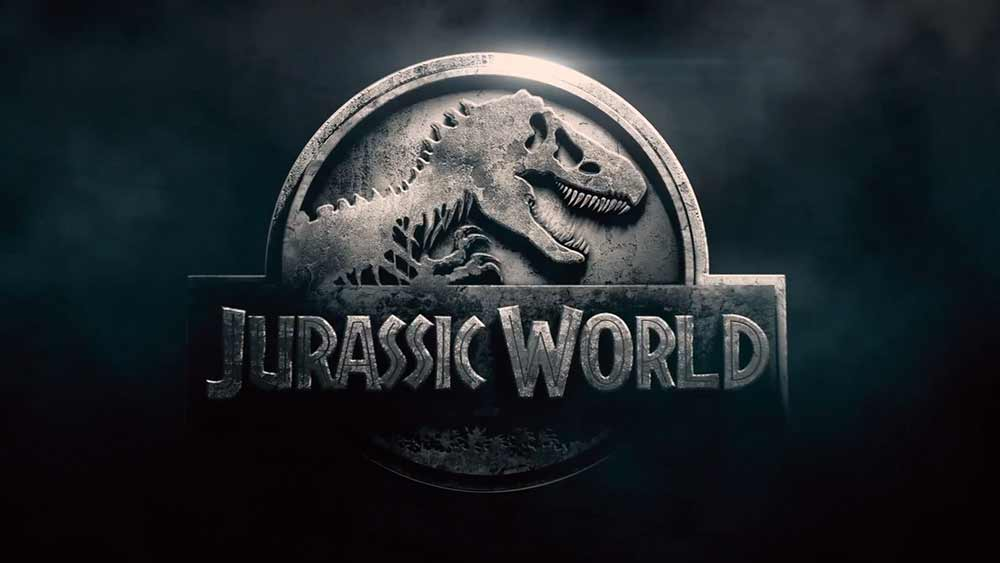 Exclusive Jurassic World Trailer Leaked Early