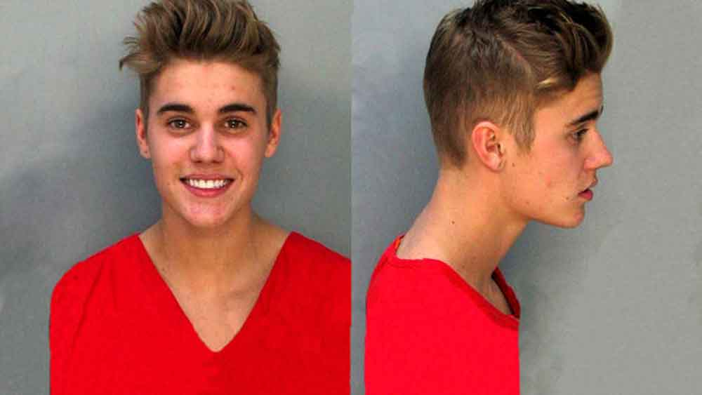 White House Forced to Issue Response to Petition to Deport Justin Bieber