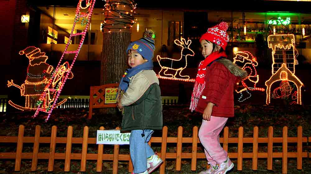 6 Things to Do With Kids The Week After Christmas