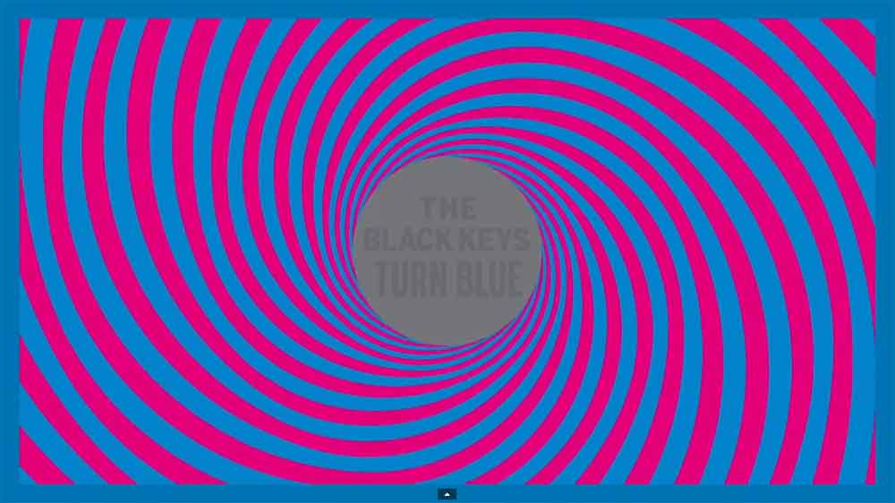 "The Black Keys New Single ""Fever"" Dropped Today"