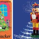The Original Toy Story: The Nutcracker