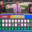 Is This Wheel Of Fortune Contestant Really That Bad?